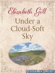 Download 3 books by Elizabeth Gill (.ePUB)