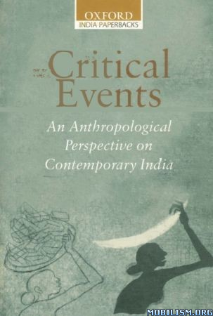Critical Events by Veena Das