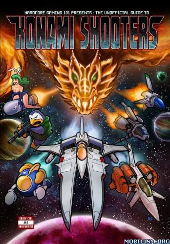 Download HG101 Presents: Konami Shooters by Kurt Kalata (.PDF)