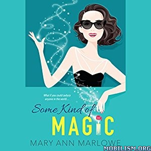 Download Some Kind of Magic by Mary Ann Marlowe (.MP3)