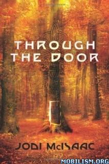 Download ebook Through the Door by Jodi McIsaac (.MP3)