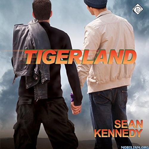 Tigerland by Sean Kennedy (M4B)