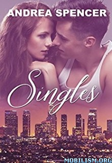 Download Singles by Andrea Spencer (.ePUB)