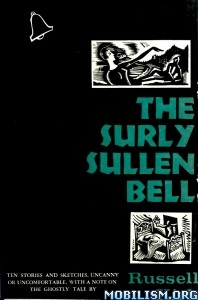 Download The Surly Sullen Bell by Russell Kirk (.ePUB)