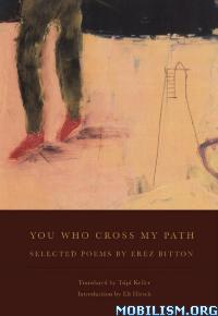 Download You Who Cross My Path by Erez Bitton (.ePUB)