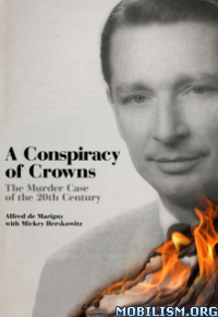 Download A Conspiracy of Crowns by Alfred de Marigny (.PDF)