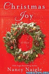 Download ebook Christmas Joy by Nancy Naigle (.ePUB)