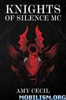 Download ebook Knights of Silence MC Box Set by Amy Cecil (.ePUB)