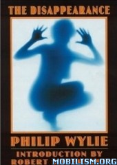 Download 6 Books by Philip Wylie (.ePUB)