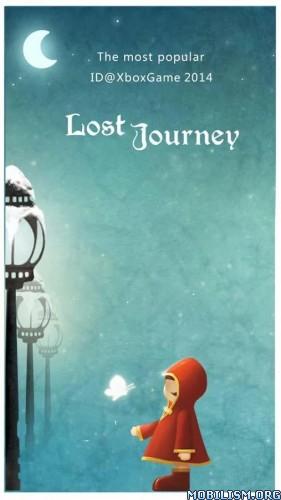 Lost Journey v1.0.13 [Unlocked] Apk