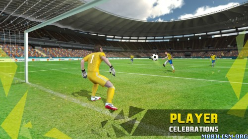 ?dm=MAWT - Soccer Star 2017 World Legend v3.7.0 [Mod Money]