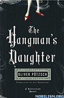 Download ebook The Hangman's Daughter by Oliver Pötzsch (Potzsch) (.MP3)