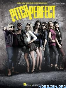 Download ebook Pitch Perfect by Anna Kendrick (.ePUB)