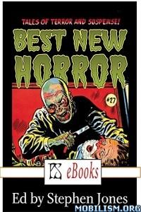 Download Best New Horror #27 by Stephen Jones (ed) (.ePUB)