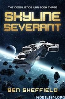 Download Skyline Severant by Ben Sheffield (.ePUB)(.AZW3)+