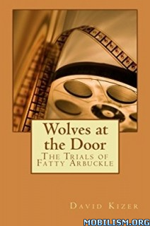 Download Wolves at the Door by David Kizer (.MOBI)