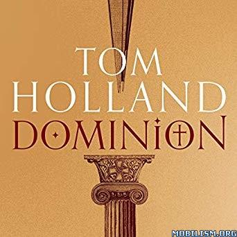 Dominion by Tom Holland (.M4B)