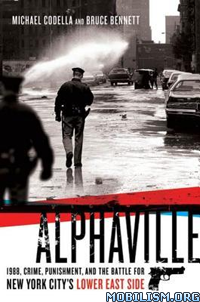 Alphaville 1988 by Michael Codella, Bruce Bennett  +
