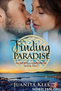 Download Finding Paradise by Juanita Kees (.ePUB)