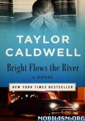 Download ebook 2 Novels by Taylor Caldwell (.ePUB)