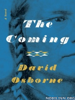 Download The Coming by David Osborne (.ePUB)