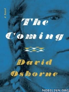 Download The Coming by David Osborne (.ePUB)