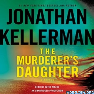 Download The Murderer's Daughter by Jonathan Kellerman (.MP3)
