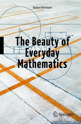 The Beauty of Everyday Mathematics by Norbert Herrmann
