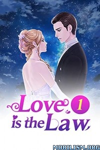 Download Love is the Law series by Mobo Reader, Bai Cha ( ePUB