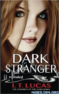 Download ebook Dark Stranger Revealed by I. T. Lucas (.ePUB)+