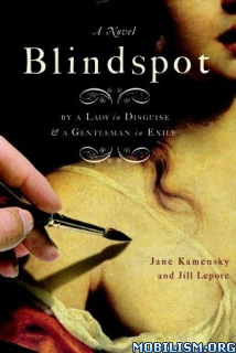 Download Blindspot by Jane Kamensky, Jill Lepore (.ePUB)