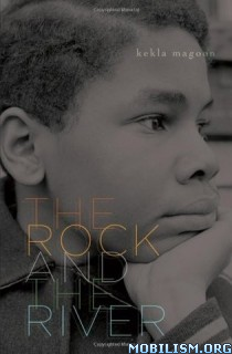 Download The Rock & the River series by Kekla Magoon (.ePUB)+