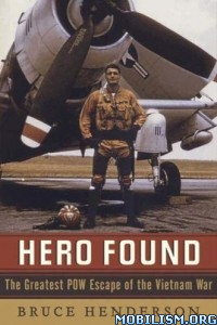Download ebook Hero Found by Bruce Henderson (.ePUB)