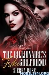 Download The Billionaire Saga by Sierra Rose (.ePUB)