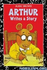 Download 3 Arthur Novels by Marc Brown (.CBR)