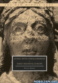 Download ebook Living..in Early Medieval Europe by Patricia Skinner (.ePUB)