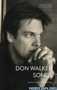 Songs by Don Walker, Jimmy Barnes