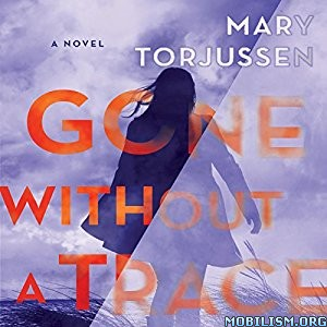 Download ebook Gone Without A Trace by Mary Torjussen (.MP3)