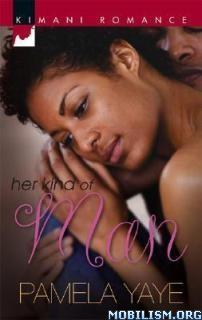 Download Her Kind Of Man by Pamela Yaye (.ePUB)+