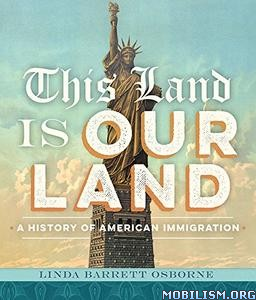 Download ebook This Land Is Our Land by Linda Barret Osborne (.ePUB)