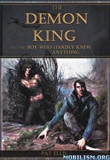 Download The Demon King by Pat Ellis (.ePUB)