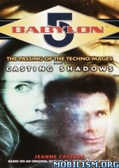 Download ebook Babylon 5 Series by Jeanne Cavelos (.ePUB) (.MOBI)