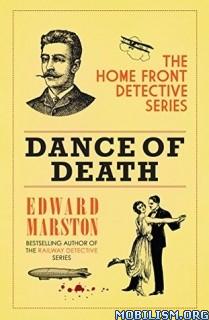 Download ebook Dance of Death by Edward Marston (.ePUB)(.MOBI)