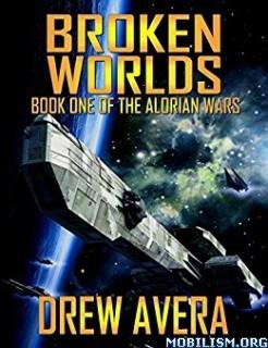 Download ebook Broken Worlds by Drew Avera (.ePUB)(.MOBI)(.AZW)