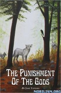 Download The Punishment of the Gods Omnibus by Jake Yaniak (.ePUB)+