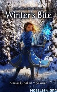 Download Winter's Bite by Robert V. Adkisson (.ePUB)(.MOBI)+