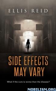 Download Side Effects May Vary by Ellis Reid (.ePUB)