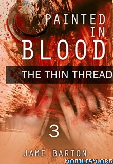 Download The Thin Thread by Jame Barton (.ePUB)