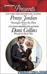 Download 2 Harlequin Presents by Penny Jordan, Dani Collins (.ePUB)+