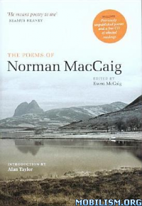 Download ebook The Poems of Norman MacCaig by Ewen MacCaig (.ePUB)